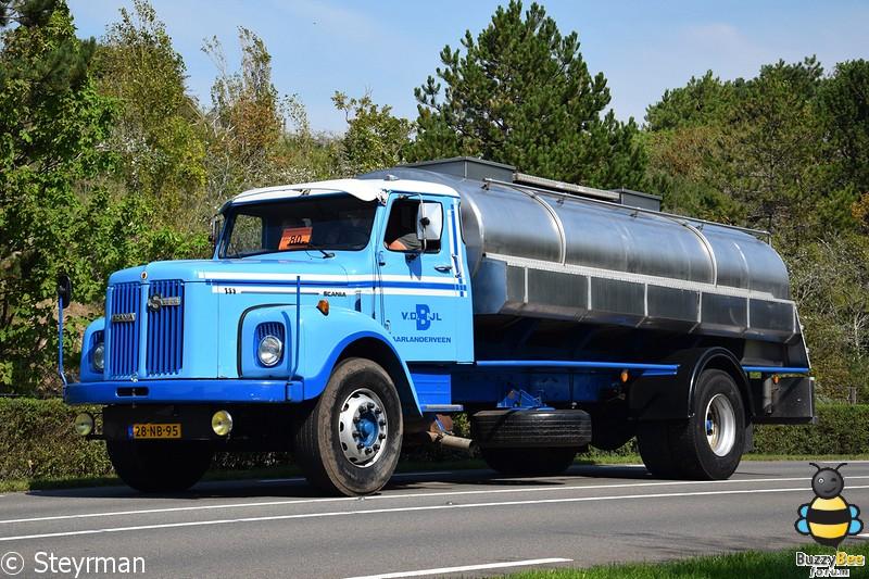 DSC 8404-BorderMaker - KatwijkBinse Truckrun 2015