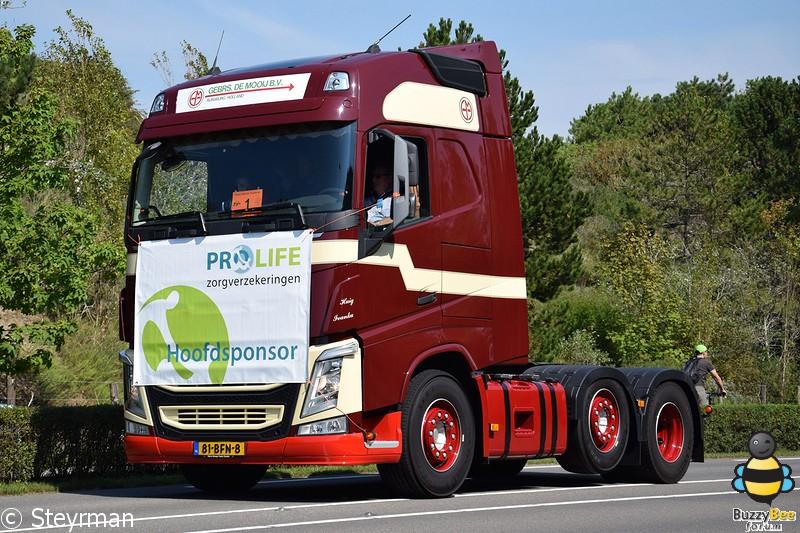 DSC 8236-BorderMaker - KatwijkBinse Truckrun 2015