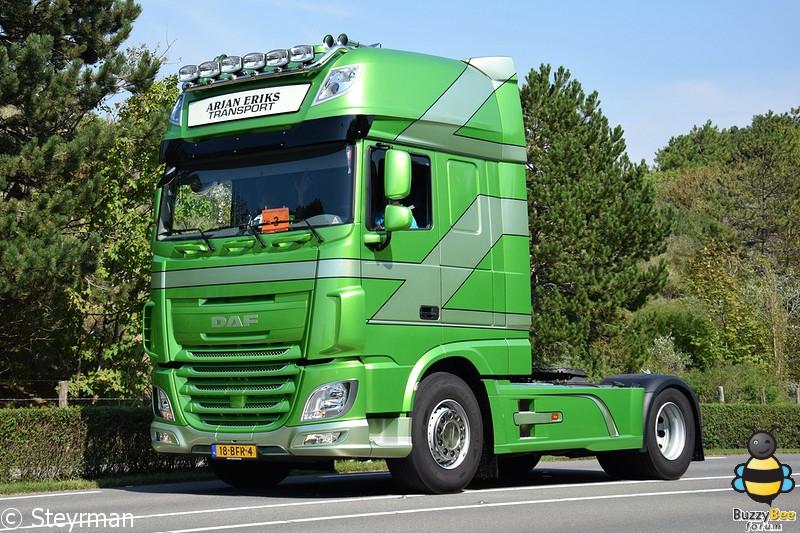 DSC 8240-BorderMaker - KatwijkBinse Truckrun 2015