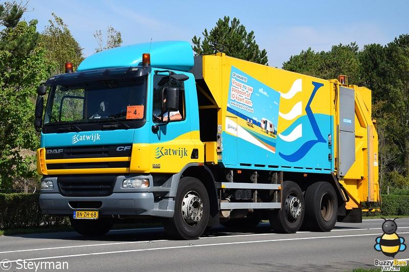 DSC 8242-BorderMaker - KatwijkBinse Truckrun 2015