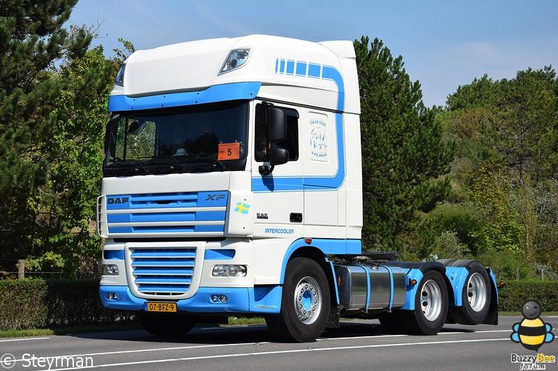 DSC 8244-BorderMaker - KatwijkBinse Truckrun 2015