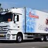 DSC 8246-BorderMaker - KatwijkBinse Truckrun 2015