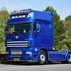 DSC 8248-BorderMaker - KatwijkBinse Truckrun 2015