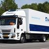 DSC 8250-BorderMaker - KatwijkBinse Truckrun 2015