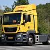 DSC 8252-BorderMaker - KatwijkBinse Truckrun 2015