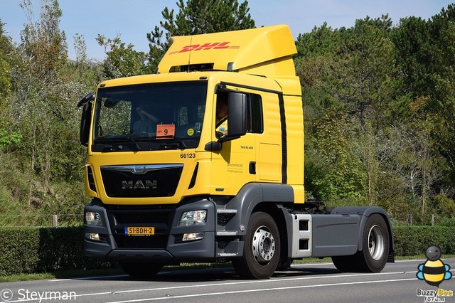 DSC 8252-BorderMaker KatwijkBinse Truckrun 2015