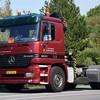 DSC 8256-BorderMaker - KatwijkBinse Truckrun 2015