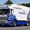 DSC 8258-BorderMaker - KatwijkBinse Truckrun 2015
