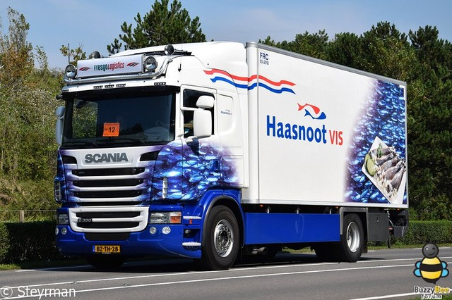DSC 8258-BorderMaker KatwijkBinse Truckrun 2015