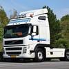DSC 8260-BorderMaker - KatwijkBinse Truckrun 2015