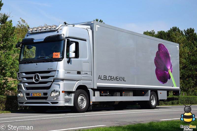 DSC 8262-BorderMaker - KatwijkBinse Truckrun 2015