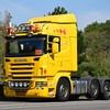 DSC 8264-BorderMaker - KatwijkBinse Truckrun 2015