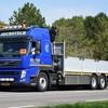 DSC 8266-BorderMaker - KatwijkBinse Truckrun 2015