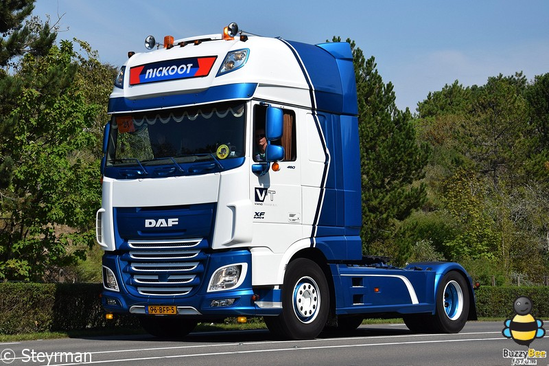 DSC 8276-BorderMaker - KatwijkBinse Truckrun 2015