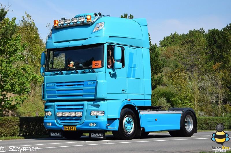 DSC 8280-BorderMaker - KatwijkBinse Truckrun 2015