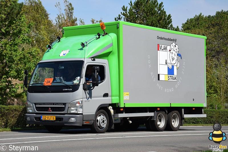DSC 8282-BorderMaker - KatwijkBinse Truckrun 2015