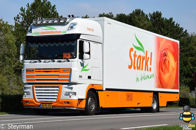 DSC 8285-BorderMaker - KatwijkBinse Truckrun 2015