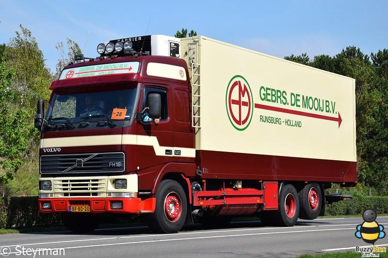 DSC 8290-BorderMaker - KatwijkBinse Truckrun 2015