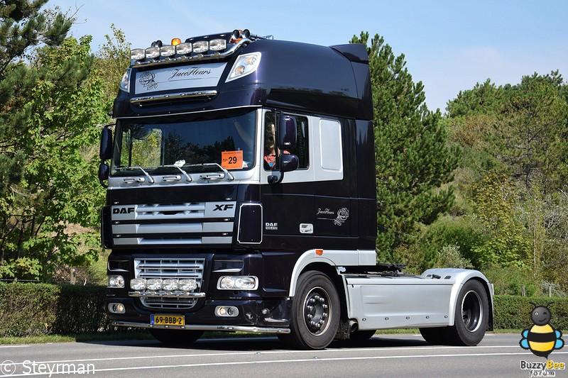 DSC 8293-BorderMaker - KatwijkBinse Truckrun 2015