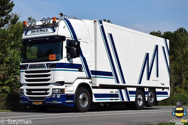DSC 8296-BorderMaker - KatwijkBinse Truckrun 2015