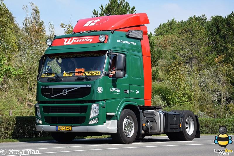 DSC 8311-BorderMaker - KatwijkBinse Truckrun 2015