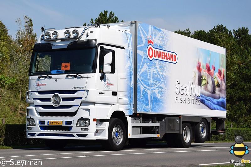 DSC 8313-BorderMaker - KatwijkBinse Truckrun 2015