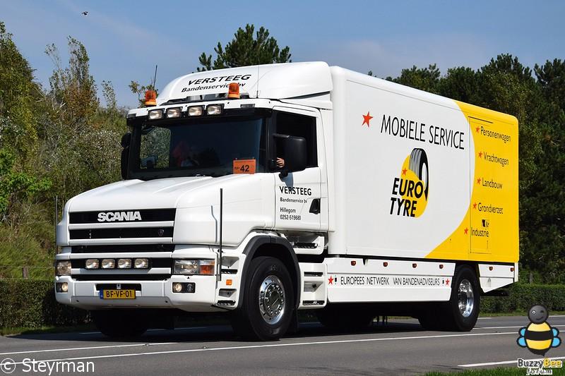 DSC 8317-BorderMaker - KatwijkBinse Truckrun 2015