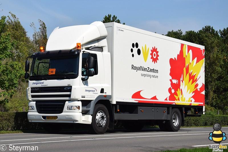 DSC 8324-BorderMaker - KatwijkBinse Truckrun 2015