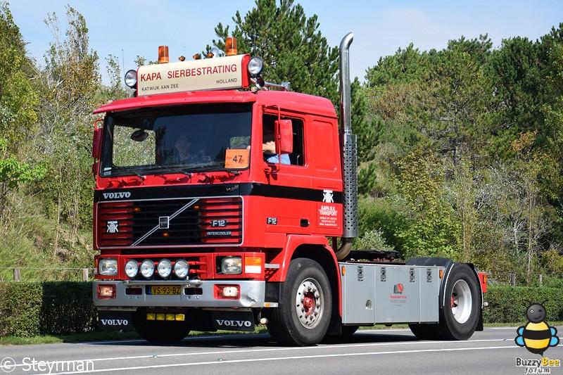DSC 8326-BorderMaker - KatwijkBinse Truckrun 2015