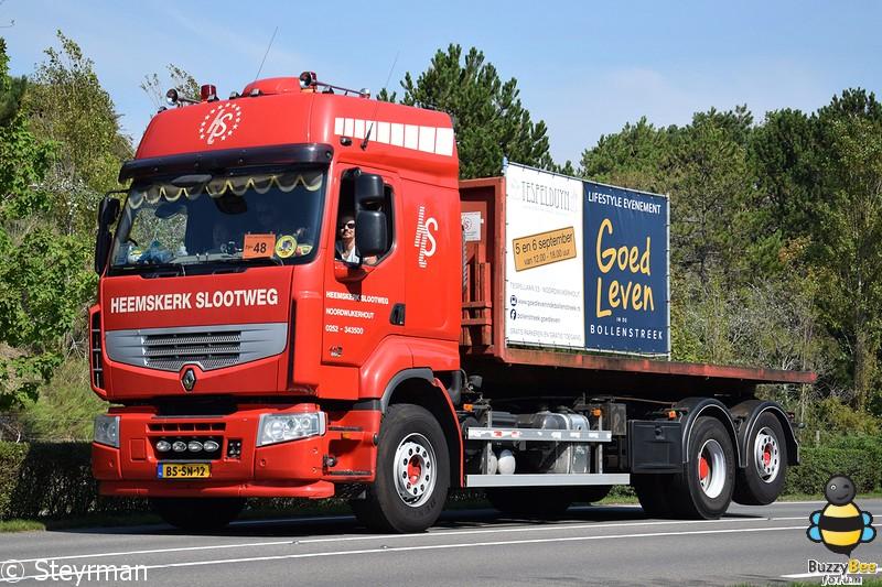 DSC 8329-BorderMaker - KatwijkBinse Truckrun 2015
