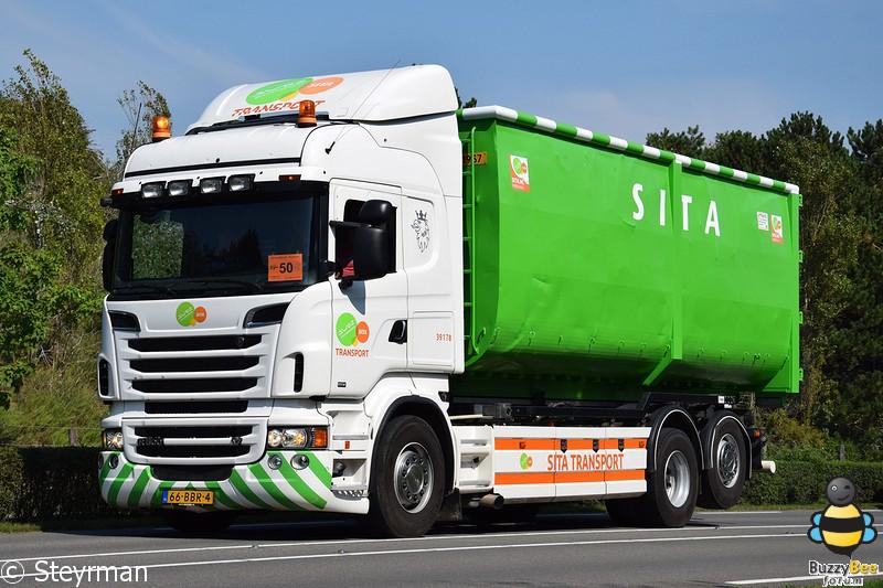 DSC 8334-BorderMaker - KatwijkBinse Truckrun 2015