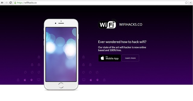 The Benefits of Learning How to Crack Wi-Fi Passwo free wifi near me