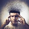 Brain Games: Make Better De... - Picture Box