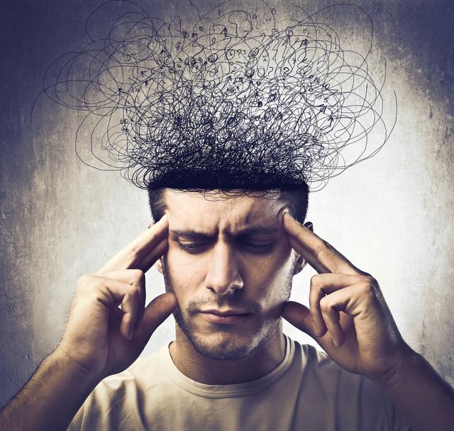 Brain Games: Make Better Decisions Picture Box