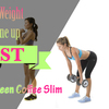 h -  Best weight loss product