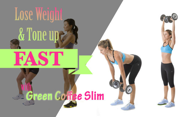 h  Best weight loss product