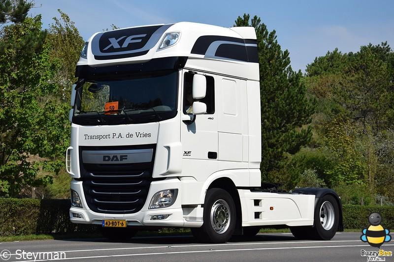 DSC 8358-BorderMaker - KatwijkBinse Truckrun 2015