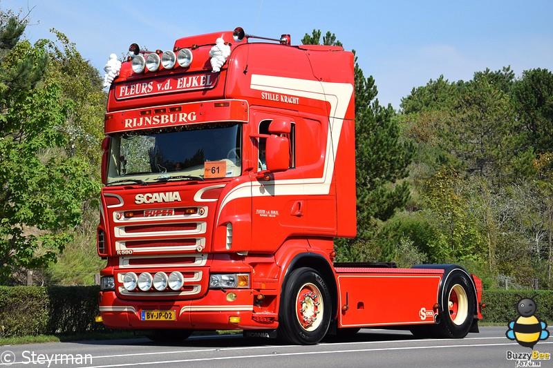 DSC 8363-BorderMaker - KatwijkBinse Truckrun 2015