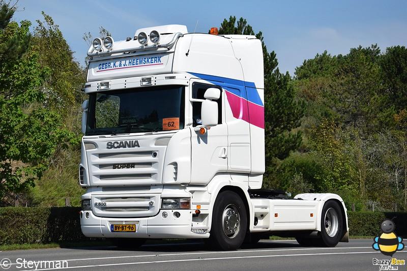 DSC 8366-BorderMaker - KatwijkBinse Truckrun 2015