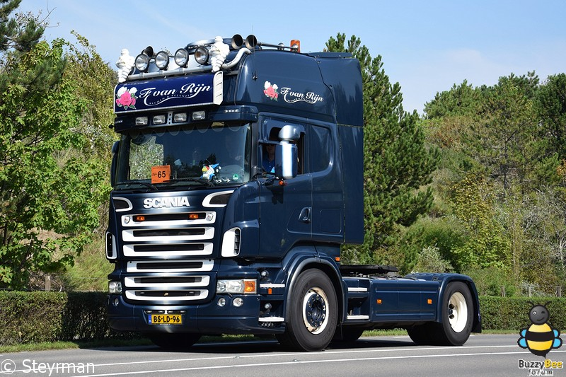 DSC 8372-BorderMaker - KatwijkBinse Truckrun 2015