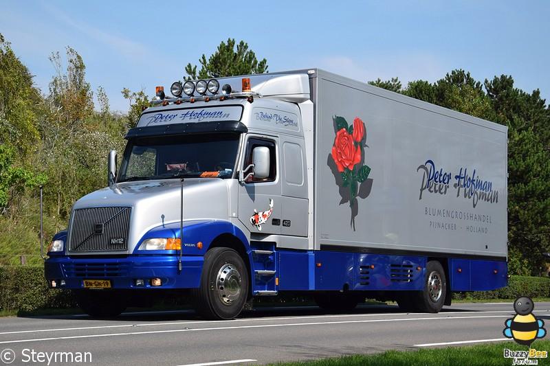 DSC 8373-BorderMaker - KatwijkBinse Truckrun 2015
