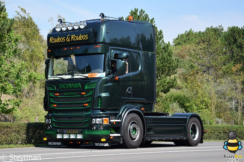 DSC 8375-BorderMaker - KatwijkBinse Truckrun 2015