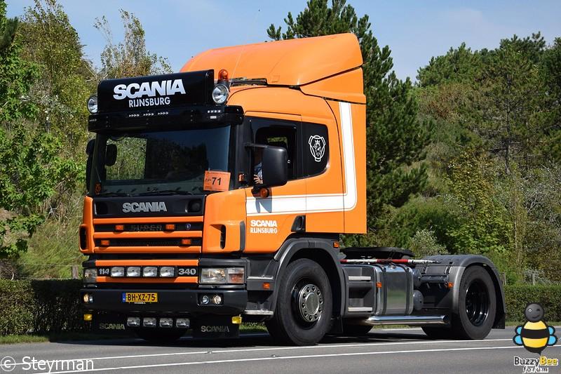 DSC 8381-BorderMaker - KatwijkBinse Truckrun 2015