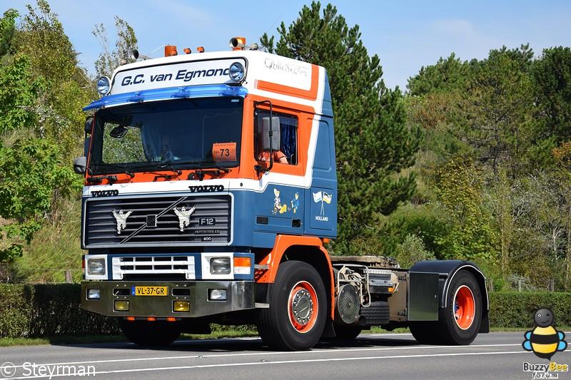DSC 8387-BorderMaker - KatwijkBinse Truckrun 2015
