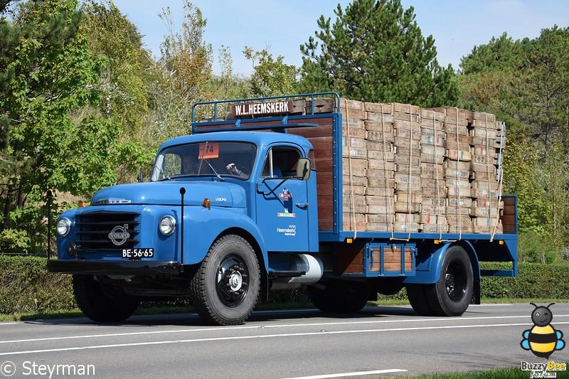 DSC 8391-BorderMaker - KatwijkBinse Truckrun 2015