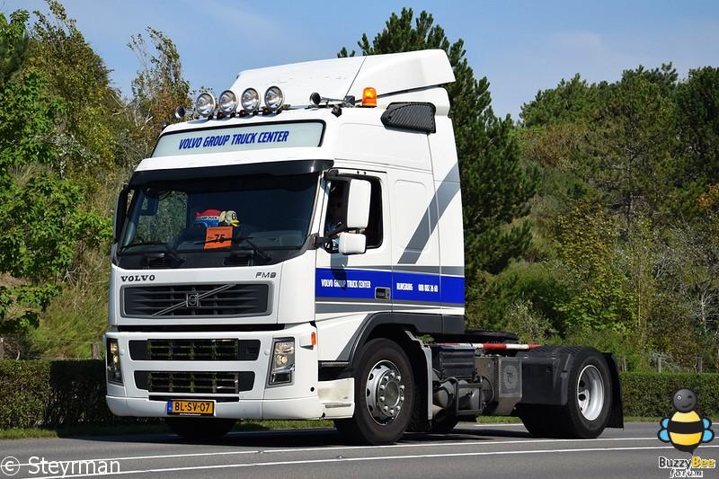 DSC 8393-BorderMaker - KatwijkBinse Truckrun 2015