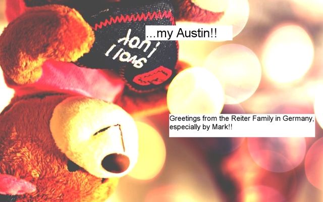 lovemyaustin Picture Box