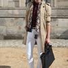 Streetwear - Sstreetwear