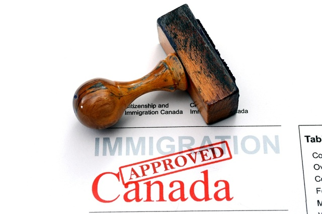 Canada citizenship by investment Investor Immigration Canada