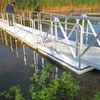 floating-docks-commercial-p... - AccuDock